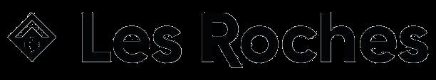 1591086885_les-roches-logo-cobranded-black-removebg-preview