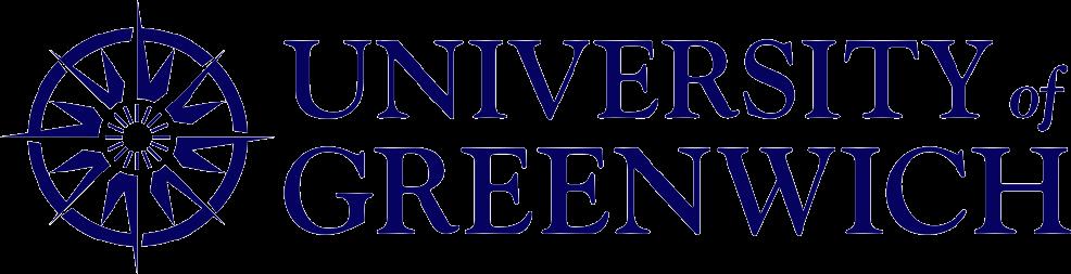Logo_blue_1k-removebg-preview
