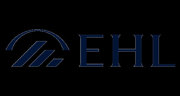 ehl_logo_simple_horizontal_rgb_web_dark_blue_002-removebg-preview